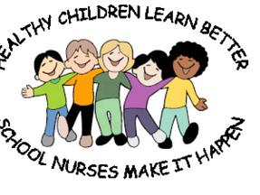 Wellesley Public Schools Department of Nursing Services