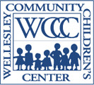 WCCC After School Program @ Home