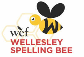 Wellesley Education Foundation Spelling Bee: (Fiske team competes)