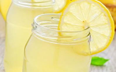 New Students / Kindergarten Lemonade Social