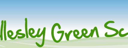 Wellesley Green Schools