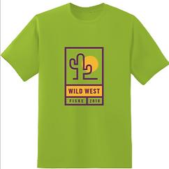 WW Tshirt 2018.png