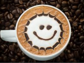 Community Announcement - Wellesley PAC Remote Coffee - March 9