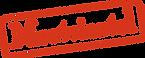 MV-Logo_Vektor_4c-transparent.png
