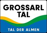 Grossarltal_2019_RGB_Kontur.png