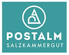Postalm Logo_Salzkammergut_2019.jpg