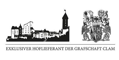 Logo_KLAM.jpg