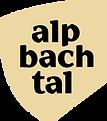 Alpbachtal_Logo_rgb_72dpi_2019_rz.png