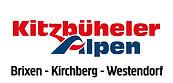 KA-Logo_Brixen_Kbg_Wstdf_neues_CI_Schrif