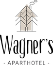 WAA_logo_4c.png