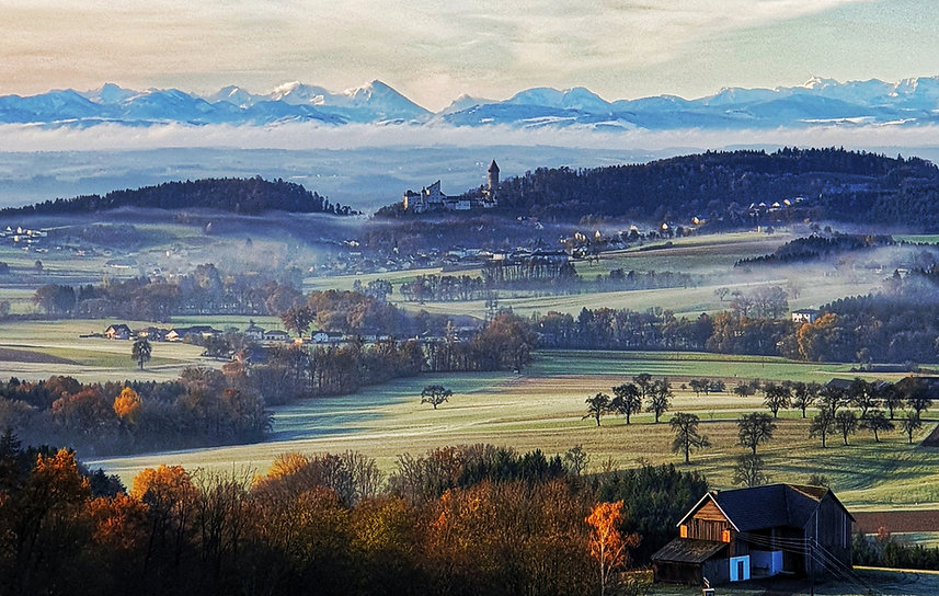 Foto Burg Clam.jpg