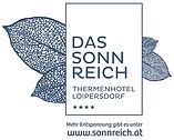 Logo mit Blätter kleinere grösse.jpg