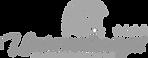 UNT-Logo-grau.png