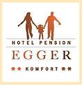 Briefkopf  Wappen Hotel Egger neu.jpg