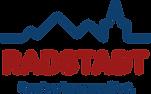Logo Radstadt Rundum bergverwöhnt.png