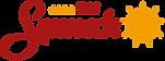 Sonneck_Logo.png