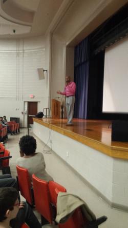 Roanoke Public Schools