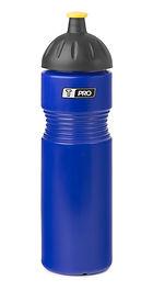 K1024_TPRO-Trinkflasche-3Punkt0-2110-1.J