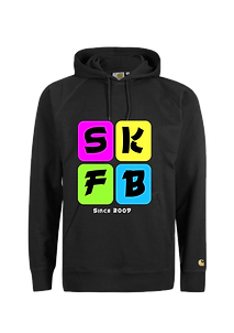 SKFB-001-removebg-preview.png