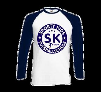 baseballshirt_blau_langarm-removebg-prev
