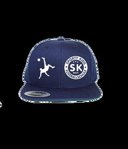 rucksack_und_cap_2__1_-removebg-preview_