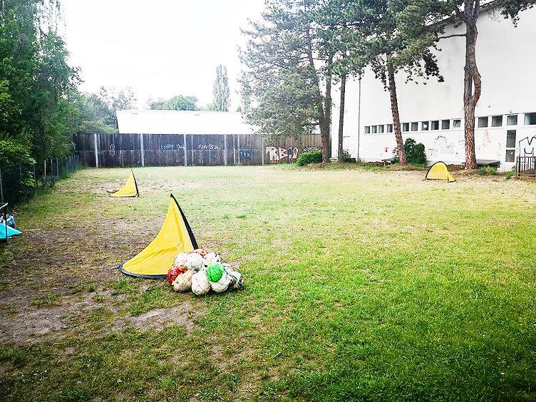 Kiddie Sports_edited.jpg