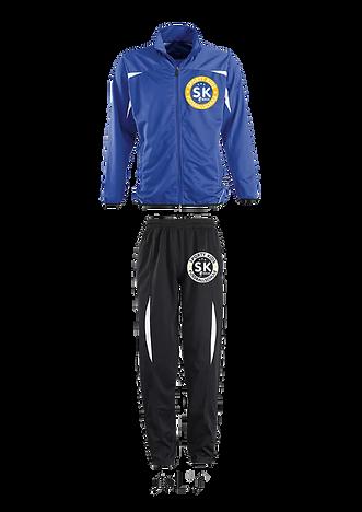 trainingsanzug Blau vorne.png
