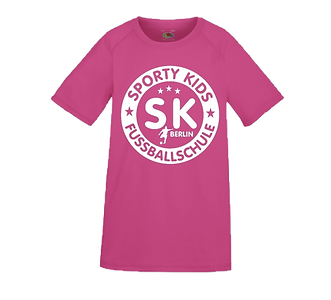 2_Kita_shirt_vorne_mädchen-removebg-prev