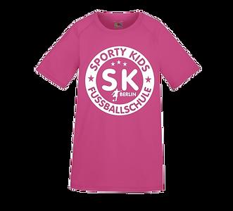 2_Kita_shirt_vorne_mädchen-removebg-preview.png