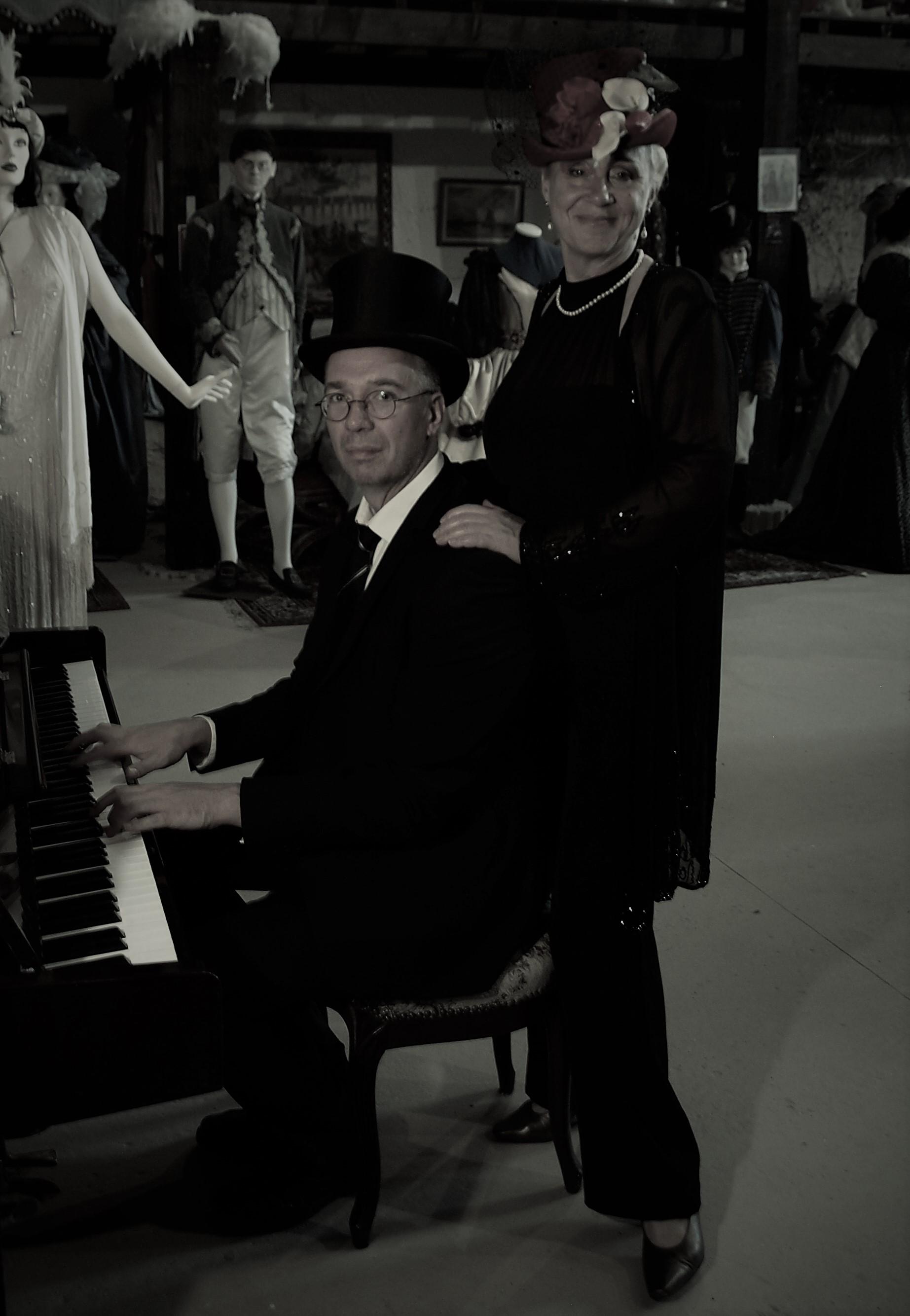 piano duo.jpg