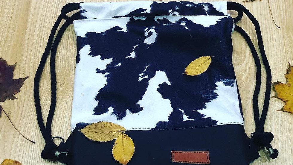 Plecak Krówka