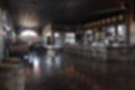 Grouse Room.jpg