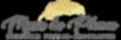 logo-definitif-ep-biographe.png