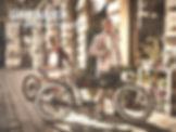 Greaser-23_edited_edited.jpg