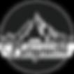 Bergnacht Logo rund.png