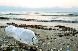 ocean-plastic-newday-initiative-remove-o
