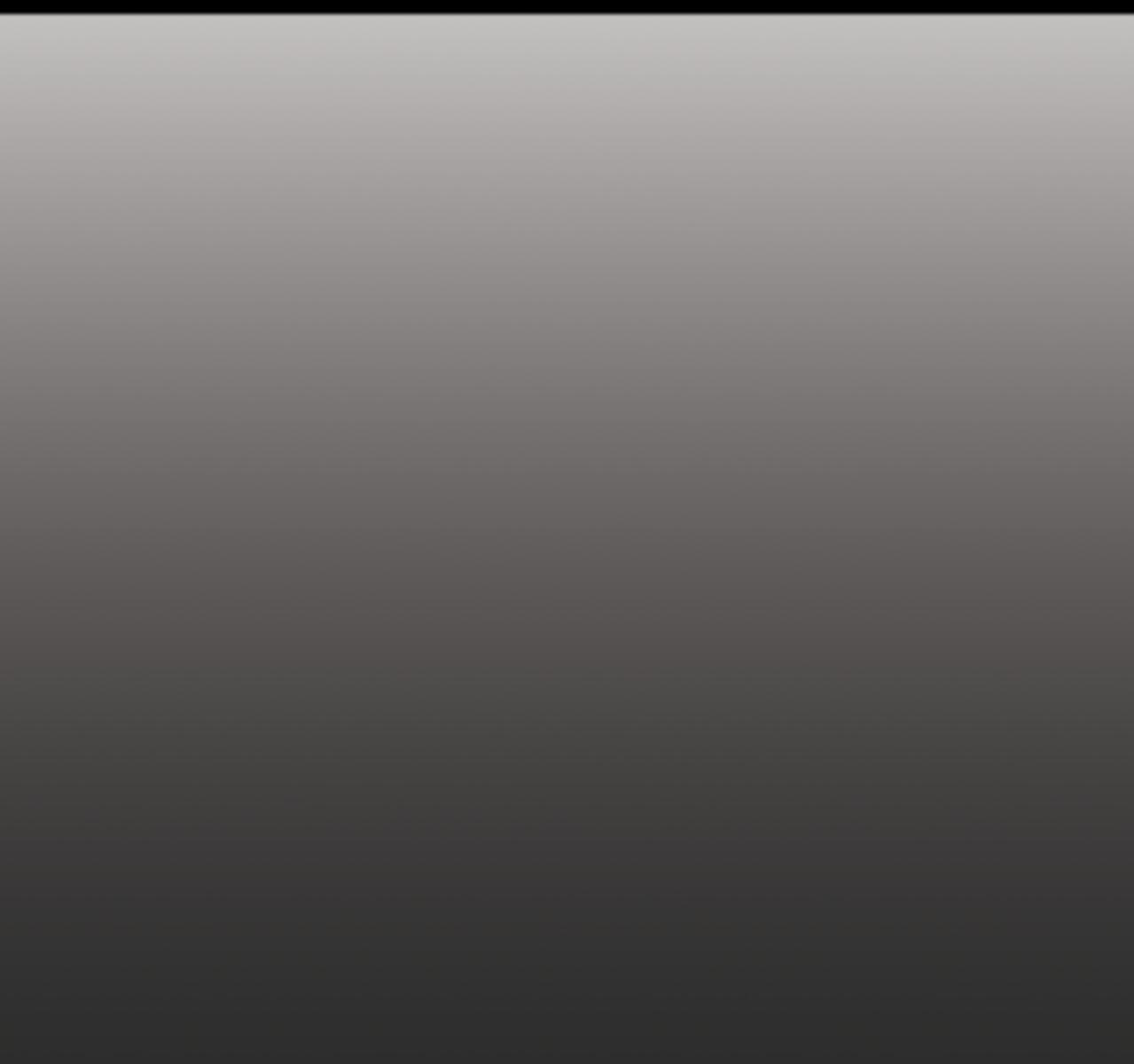 gradient-down.png