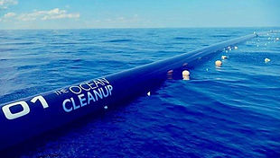 the-ocean-clean-up-newday-creat-ocean-pl
