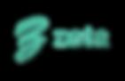 zeta_technologies_logo_green_png.png