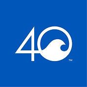 4ocan_logo.jpg
