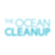 the-ocean-clean-up-newday-impact-initiat