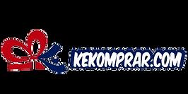 KEKO.png