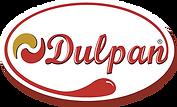 DUlpan.png