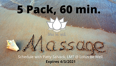 Holiday Cards Massage 5-60 min 2020.png