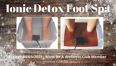 Holiday Cards foot spa 2020.png