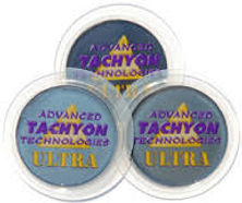 Ultra disks