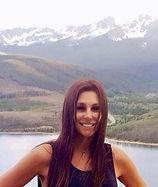 Nicole Spinelli - Bamrah.jpeg