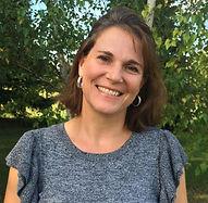 Marjorie Olsen