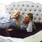 Orgone Biomat for Sleep