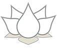 lotus logo.png